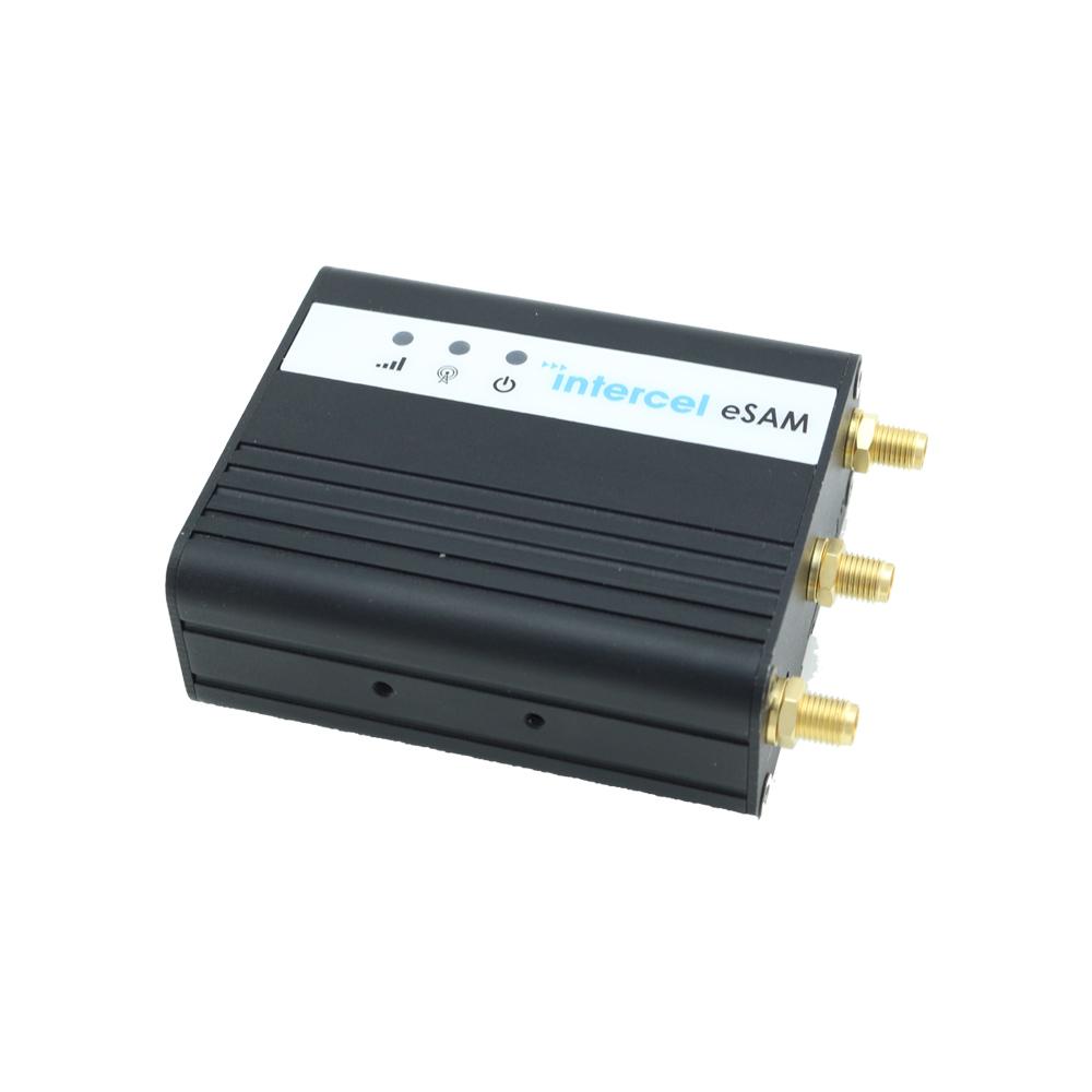 4GX modem router eSam