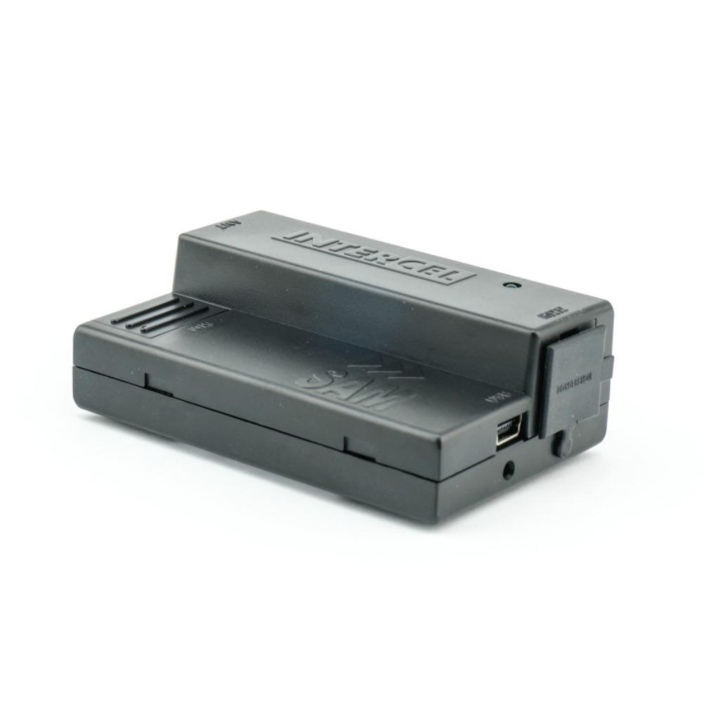 SAM3GPlus USB
