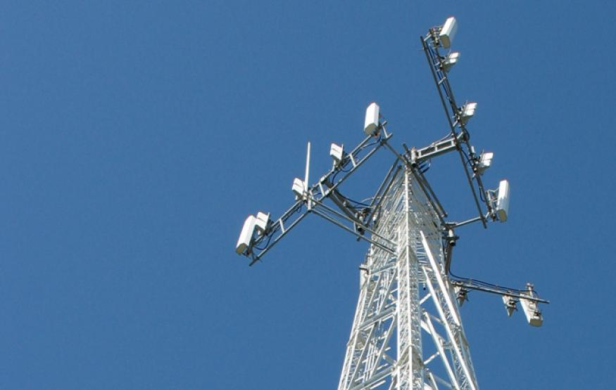 Telstra switches off 2G in 2017