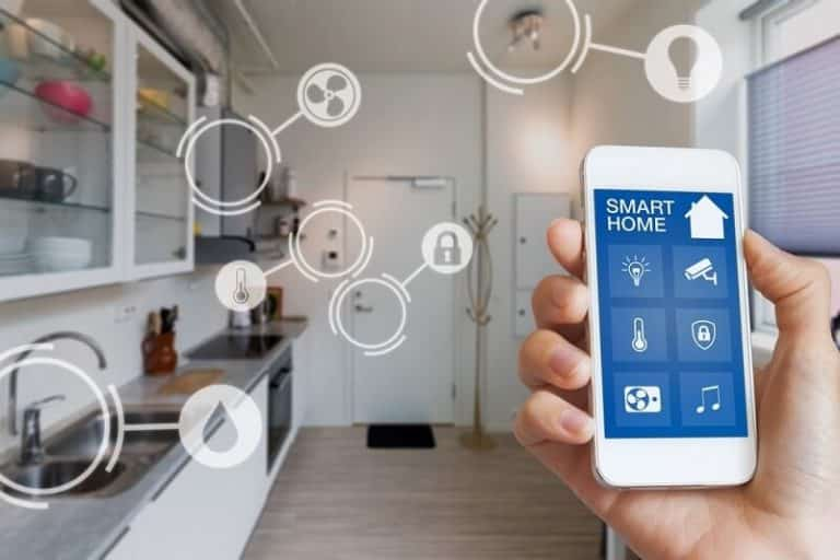 How Can IoT Helps in Smart Cities (Detailed Guide)