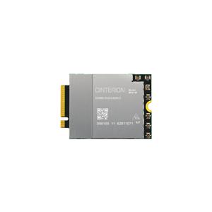 MV31-W IoT Modem Card (5G)