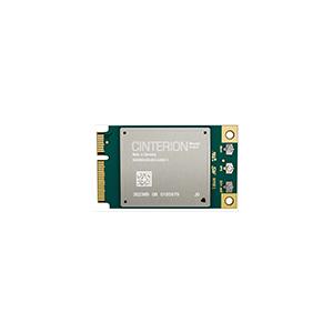 mPLS62-W Performance MTC Modem Card (LTE Cat.1) Global