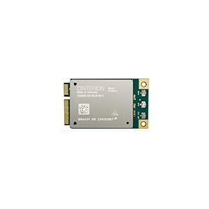 mPLAS9-W High Speed IoT Modem Card (LTE Cat.6)