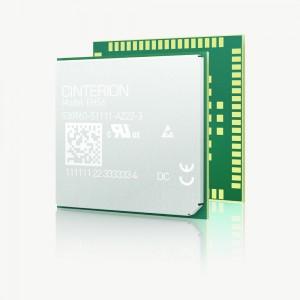 3G IoT Modules