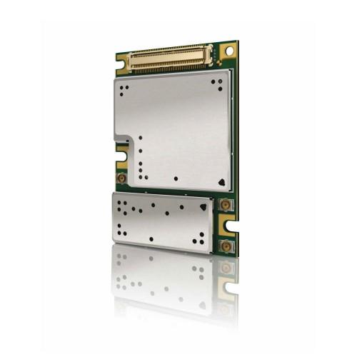PH8-P-3G-Wireless-Module
