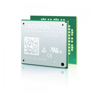 wireless modules GSM 4G LTE Module PLS62-W