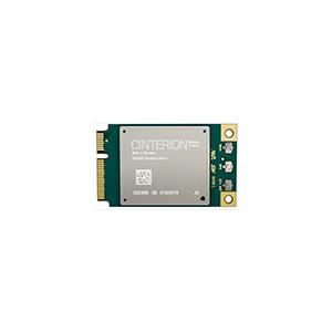 mPLS8-E High Speed IoT Modem Card (LTE Cat.3)