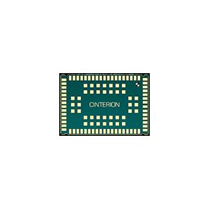 EHS5-US 3G Module North America