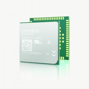 EHS6 3G Wireless Module – Telstra Approved