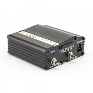 industrial 3G modem routers eSAM