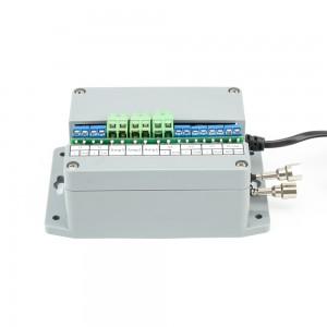 Remote-Monitoring-Unit