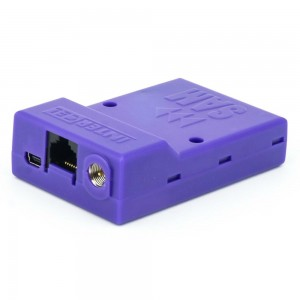 3G modems smart sam3s